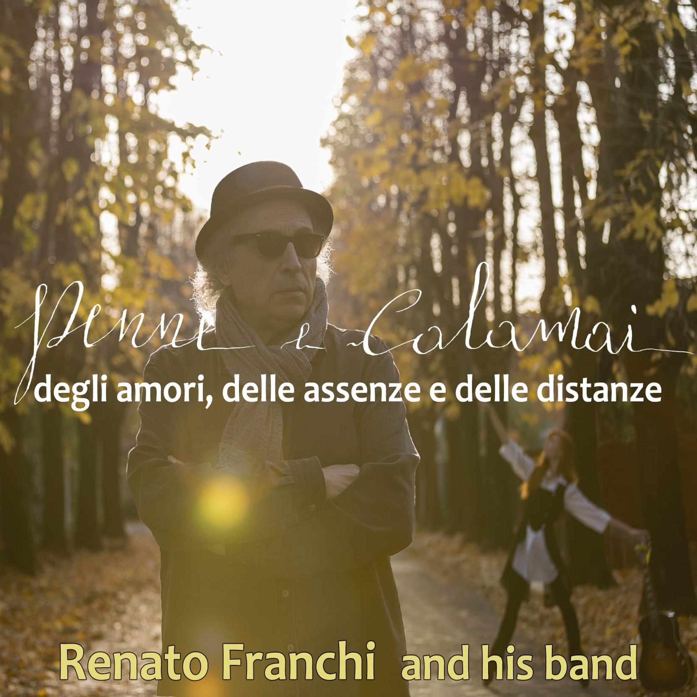 Renato Franchi