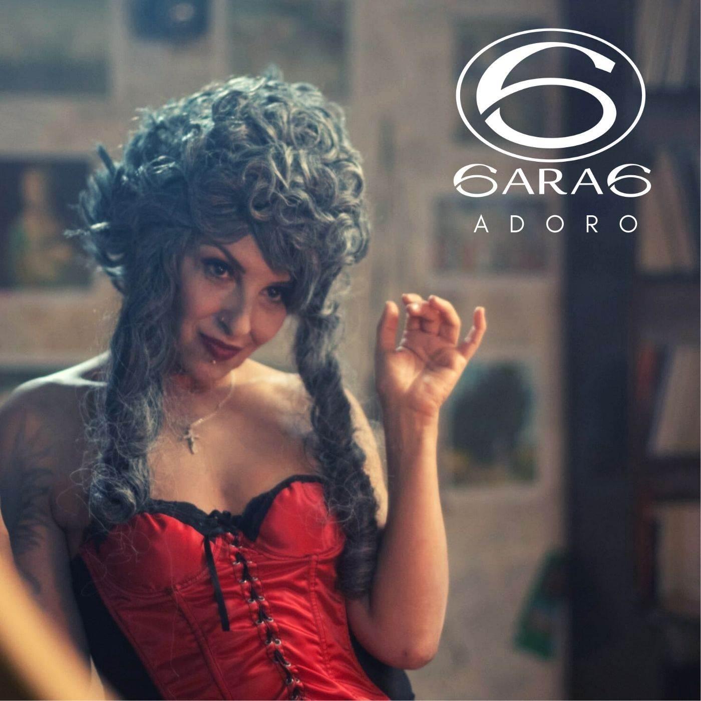 Sara6