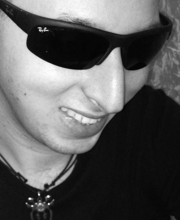 Aleandro Solari