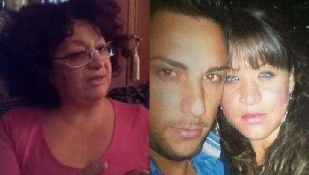 Caserta, Stefania uccisa dal marito, video al pm: spuntano 2 testimoni