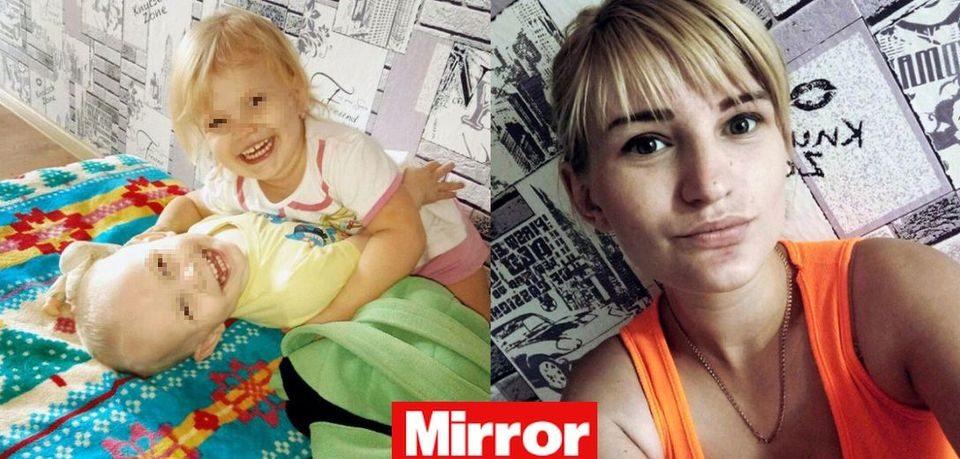 Lascia morire di fame il figlio di un anno: lo ha abbandonato per andare in vacanza