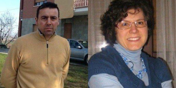 Elena Ceste, il marito condannato dice a un'amica: