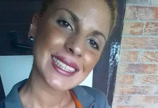 Giulia Di Sabatino giù dal ponte a 19 anni. Sul cellulare foto h. ot, la Procura chiede archiviazione
