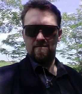 Detenuto modello e killer spietato, la doppia vita di Igor-Ezechiele