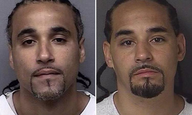 In carcere da innocente per 17 anni, poi la polizia trova il sosia rapinatore