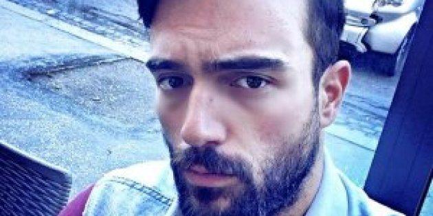 Omicidio Varani, Marco Prato suicida in carcere: il killer ha infilato la testa in un sacchetto