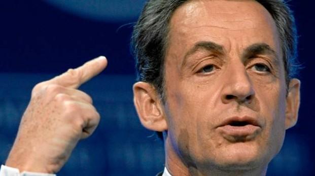 Sarkozy indagato e in libertà condizionata, interrogato per 25 ore