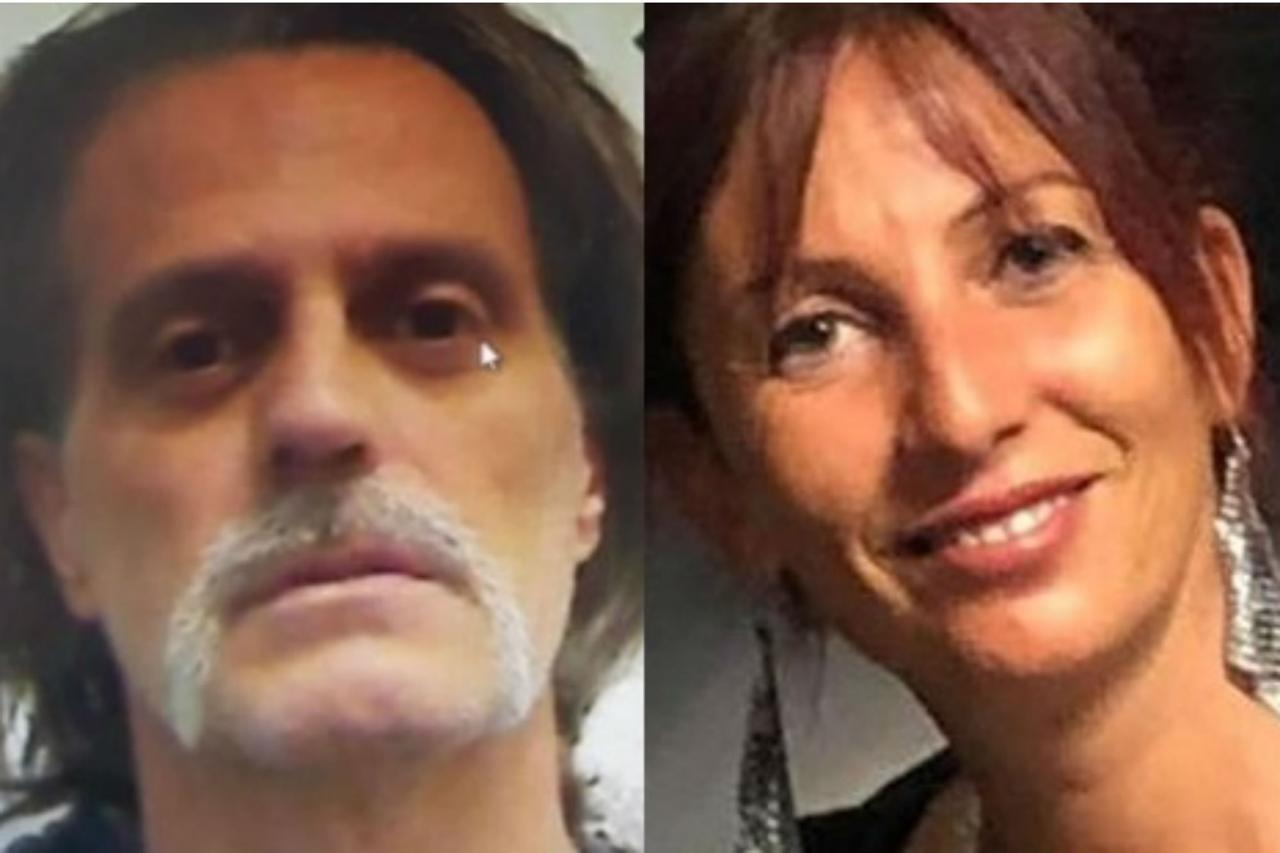 Deborah uccisa a Savona, l'ex marito: «L'ho fatto per soldi, non per gelosia. Mi aveva tolto tutto»