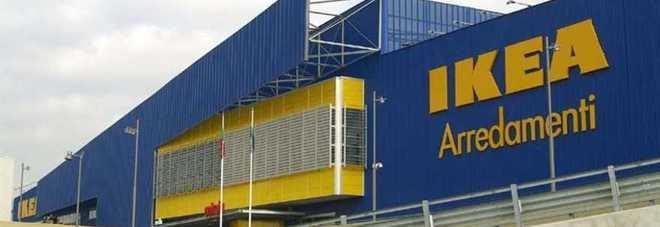 """IKEA RITIRA UN PRODOTTO DAL MERCATO: """"È PERICOLOSO, RICONSEGNATELO"""""""