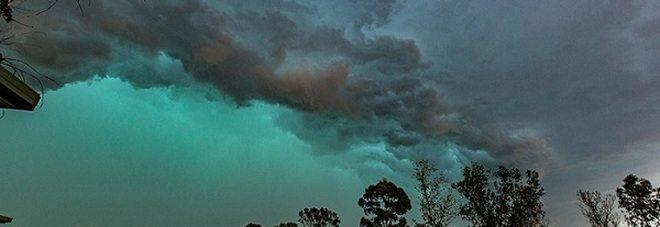 """Australia, sei morti e 8mila all'ospedale per un'ondata di """"Asma da temporale"""""""
