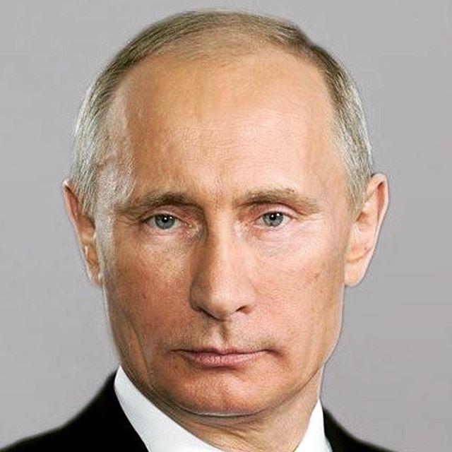 """Putin bombarda Aleppo, tra le vittime molti bimbi: """"I nati prematuri via dall'incubatrice"""""""