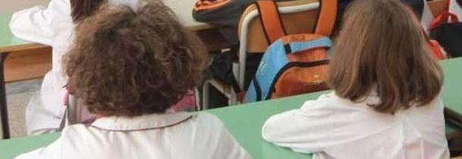 Bimba disabile ingoia una spugna a scuola e muore soffocata a 6 anni