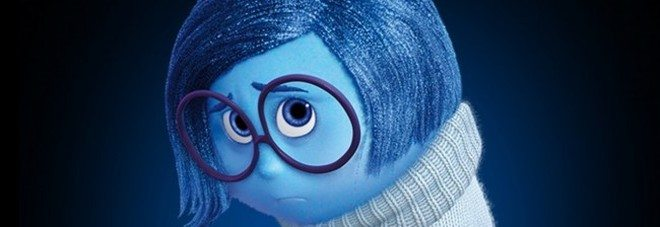 Blue Monday, oggi è il giorno più triste dell'anno. Ecco perchè