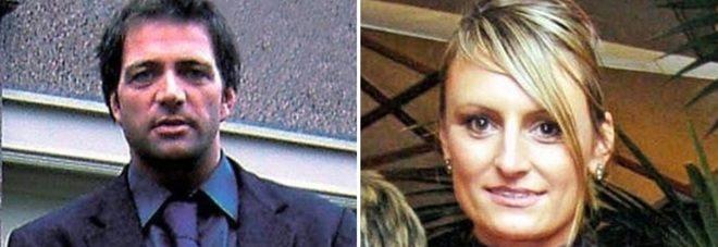 Massacra la compagna, milionario condannato a 20 anni: Dopo 2 è gia libero