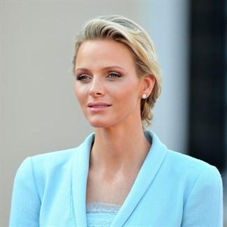 Charlene Wittstock rifatta? Lineamenti sospetti, eccesso di ritocchini per la principessa di Monaco?