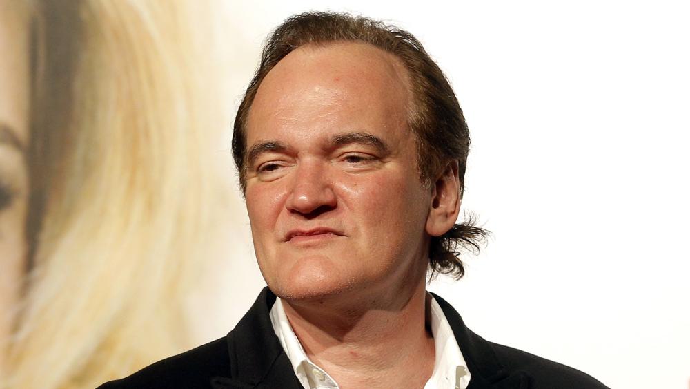 Quentin Tarantino: «Il mio prossimo film sarà simile a Pulp Fiction»