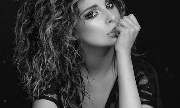 Sara Affi Fella ammette: «Con Luigi siamo in crisi, ecco la verità»