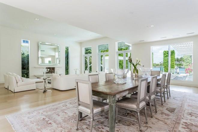 Shakira, in vendita la villa di Miami da 10 milioni di euro
