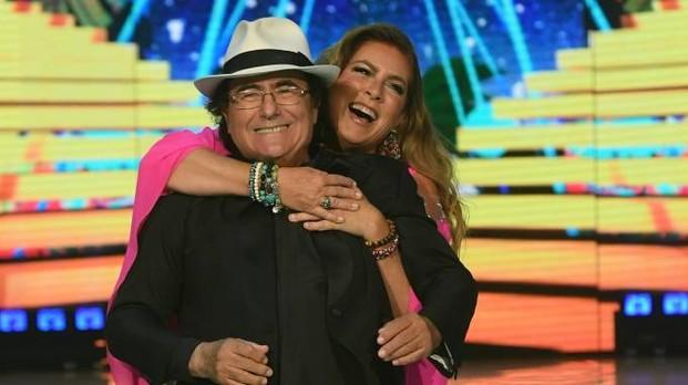 Al Bano e Romina di nuovo marito e moglie? La coppia: «In realtà siamo ancora sposati...»