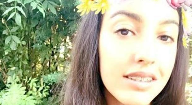 Desiree morta a 16 anni, 4 africani a processo. La nonna: «Il nostro dolore non si può calmare»