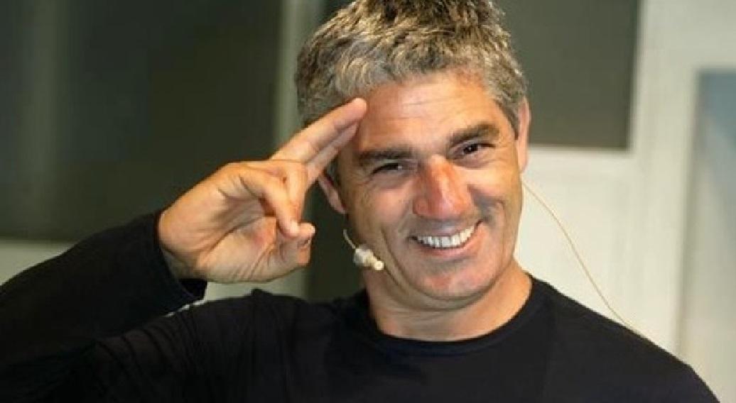 Biagio Izzo, mandato d'arresto della Procura.