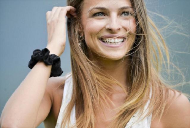 Cristina Chiabotto, nuovo fidanzato dopo Fabio Fulco?