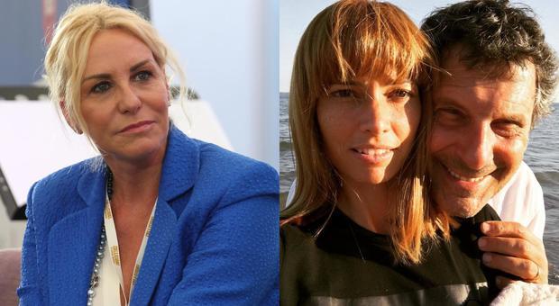 Portobello, ecco la data del ritorno: con Antonella Clerici c'è Carlotta Mantovan, moglie di Fabrizio Frizzi