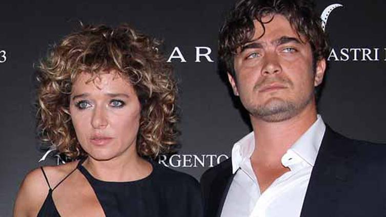 Valeria Golino e l'addio a Riccardo Scamarcio: «La più grande delusione sentimentale della mia vita»