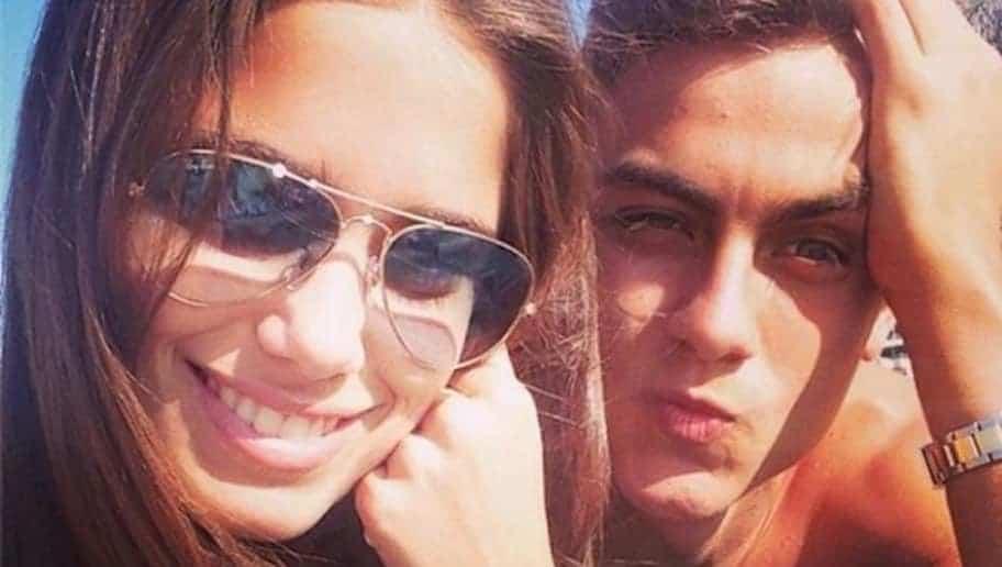 «Paulo ed io non ci parliamo più». Parla l'ex fidanzata di Dybala