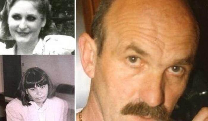 Donna scomparsa 20 anni fa nel Vicentino, la svolta nelle indagini: è stata uccisa e data in pasto ai maiali