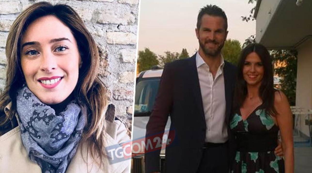 Nicola Cesari smentisce il flirt con Maria Elena Boschi