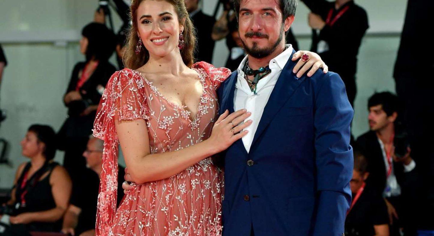 Diana Del Bufalo e Paolo Ruffini, amore finito? Su Instagram un altro indizio