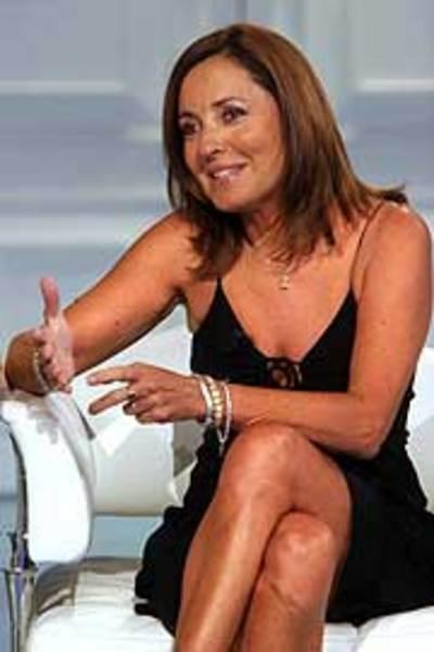 """Forum"", Barbara Palombelli punta sui ""Nuovi diritti"""