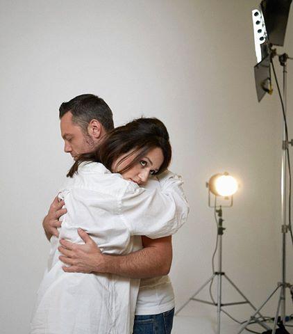 """Tiziano Ferro in anteprima su Rai 1: """"Carlo Conti ha riportato il festival di Sanremo vicino alle persone"""""""