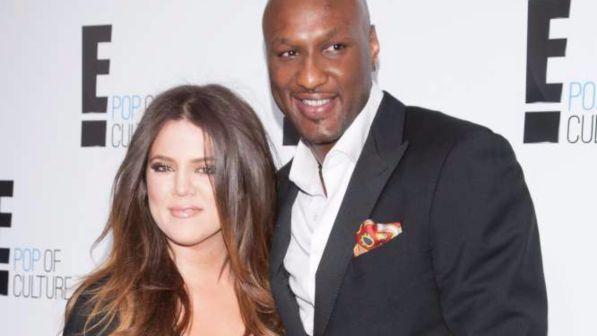 Khloe Kardashian, ufficializzato il divorzio con Lamar Odom