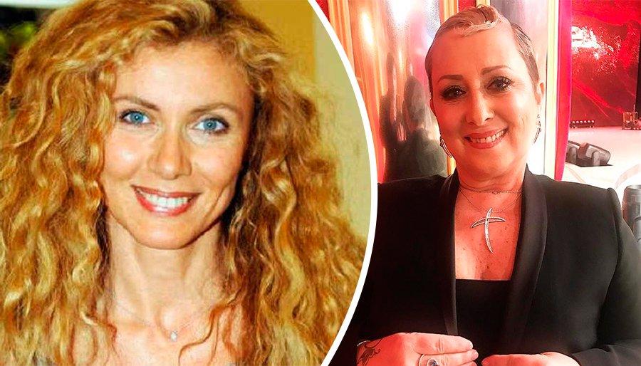 Carolyn Smith attacca Eleonora Brigliadori: dure parole del giudice di Ballando dopo le dichiarazioni dell'attrice su Nadia Toffa