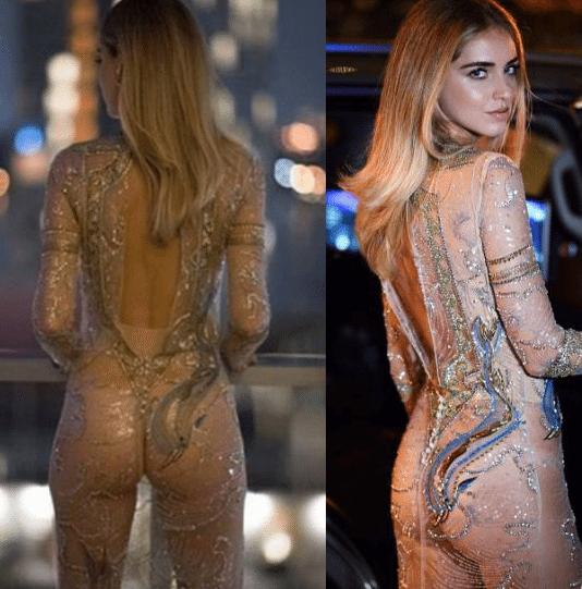 vista nude