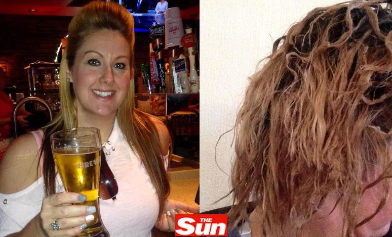 Taglio di capelli troppo corto, hostess va in depressione: maxi risarcimento dalla parrucchiera