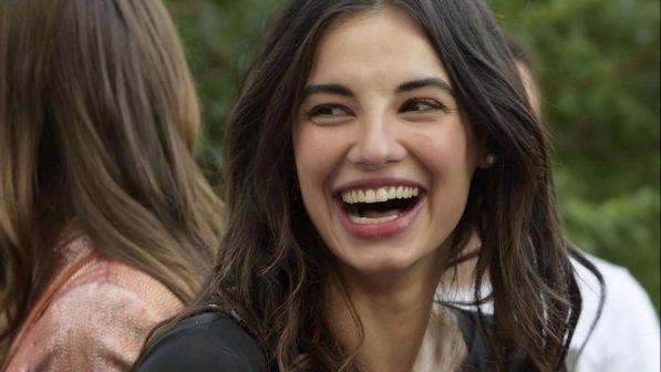 """A """"Verissimo"""" Francesca Chillemi: """"Ho preso molte porte in faccia..."""""""