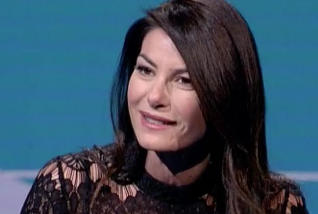 """Ilaria D'Amico perde la pazienza in Tribunale: """"Io, prigioniera di questo processo"""""""