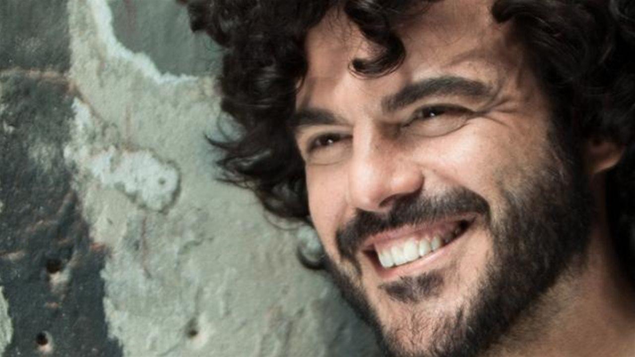 Francesco Renga: dopo le foto compromettenti di Ambra, ecco con chi è stato 'beccato'