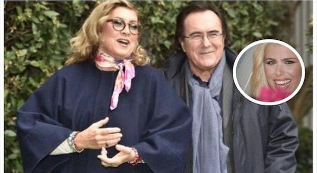 """""""Al Bano e Romina insieme al mare..."""". Il post misterioso della Power scatena i fan"""