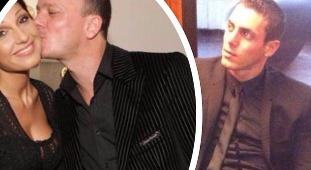 Anna Tatangelo e Gigi d'Alessio in crisi, ecco la verità di Claudio, figlio del cantante