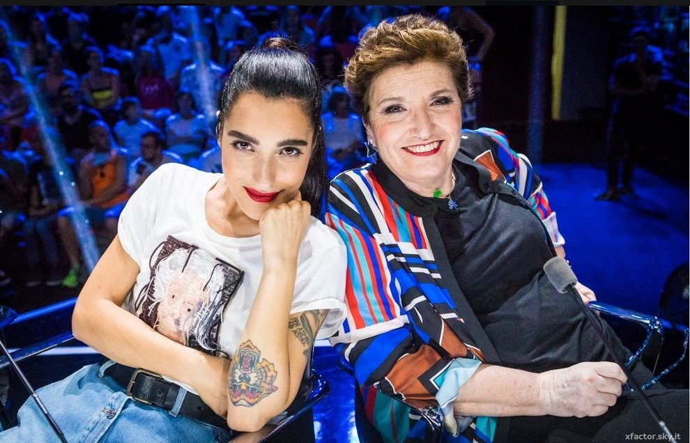 X Factor 11, assegnate tutte le categorie: ecco le novità