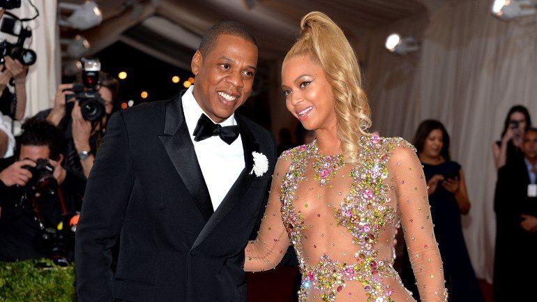 Jay-Z e Beyoncé acquistano casa per 90 milioni di dollari a Los Angeles