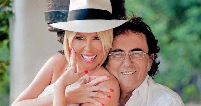 Al Bano e Loredana Lecciso: ecco la verità sulla crisi d'amore