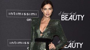 """Intimissimi On Ice 2017"", da Irina Shayk a Cristina Chiabotto: un party esclusivo"