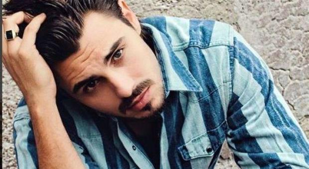 «Ecco cosa ha fatto Belen per me»: Francesco Monte rivela cos'è accaduto dopo la rottura con Cecilia Rodriguez
