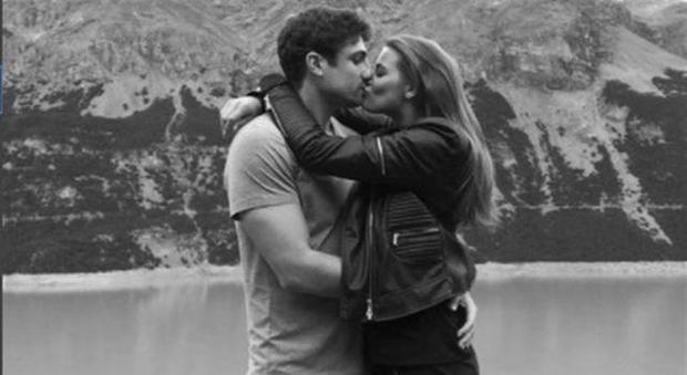 Ivana Mrazova fidanzata: ecco chi è l'imprenditore 'misterioso' che ha conquistato la modella