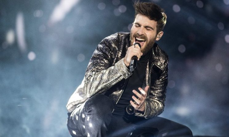 Lorenzo Licitra, ecco chi è il vincitore di X Factor 2017